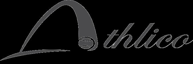 Athlico
